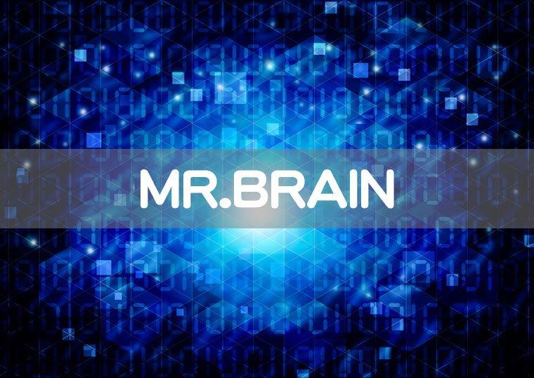 ドラマ『MR.BRAIN』動画を無料視聴!木村拓哉が脳科科学者に