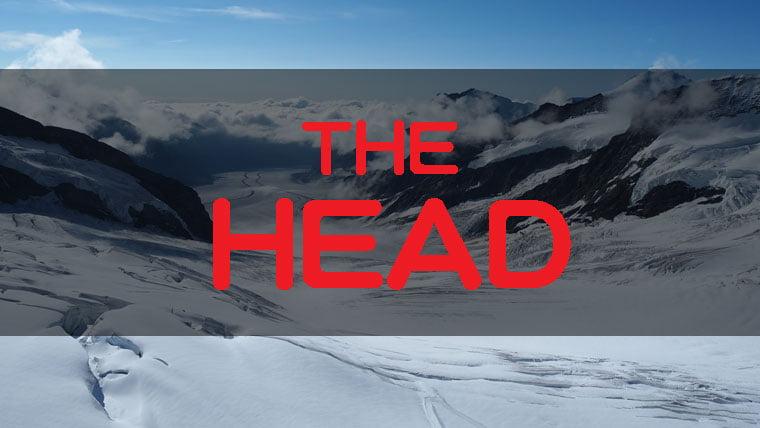 ドラマ『THE HEAD(ザ・ヘッド)』つまらない?面白い?みんなの感想